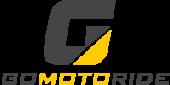 GoMotoRide: Motorcycle Rental / Rental Motor