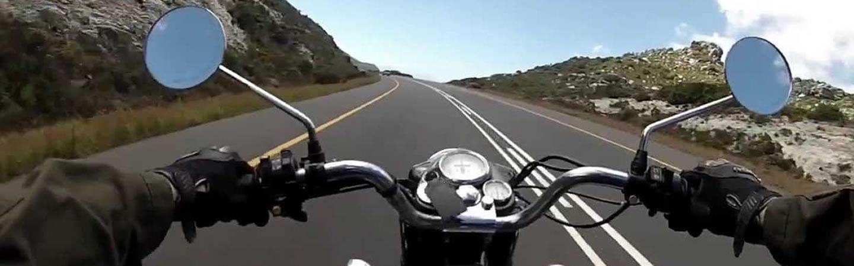 Rental Motor Sport / Big Bike, Rental Motor Touring, Rental Motor Scooter & other Rental Motor