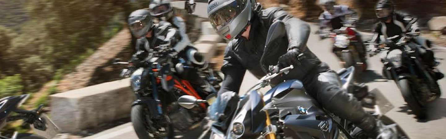 Motorcycle Rental in Bali / Jakarta for all Indonesia area & Asia